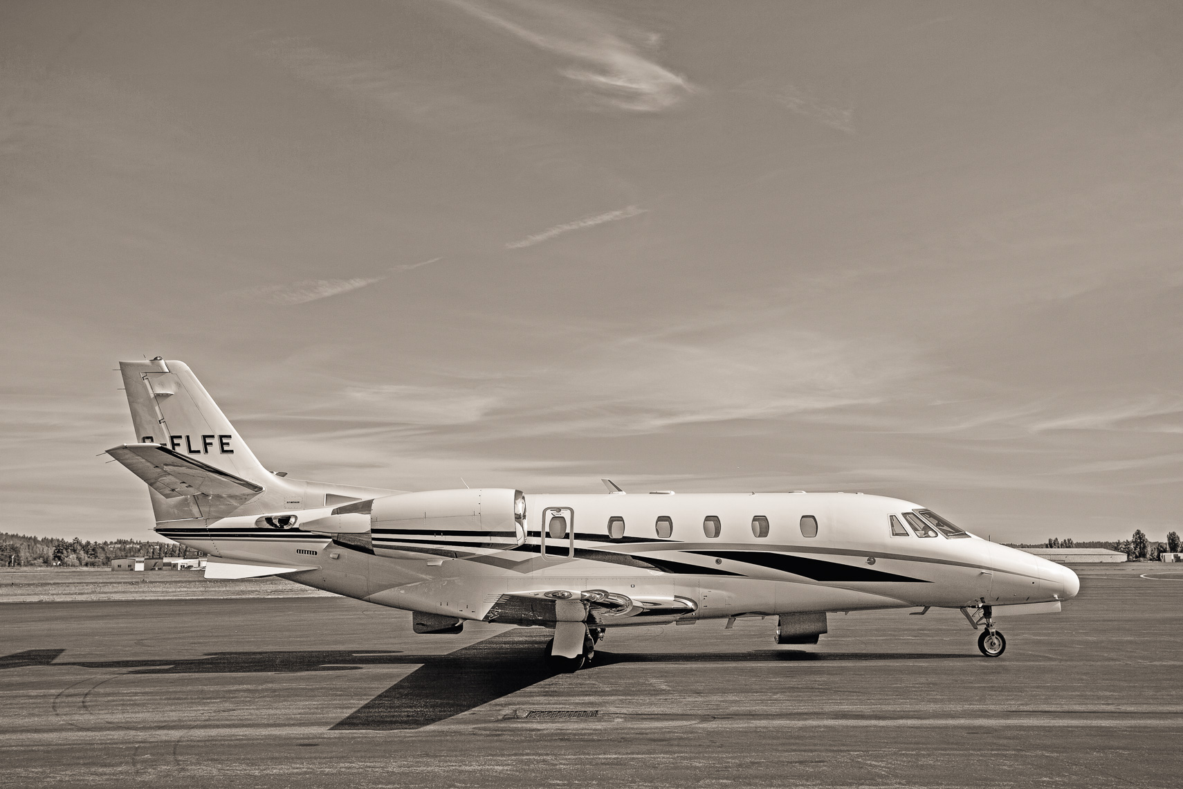 Citation_Jet_Colour