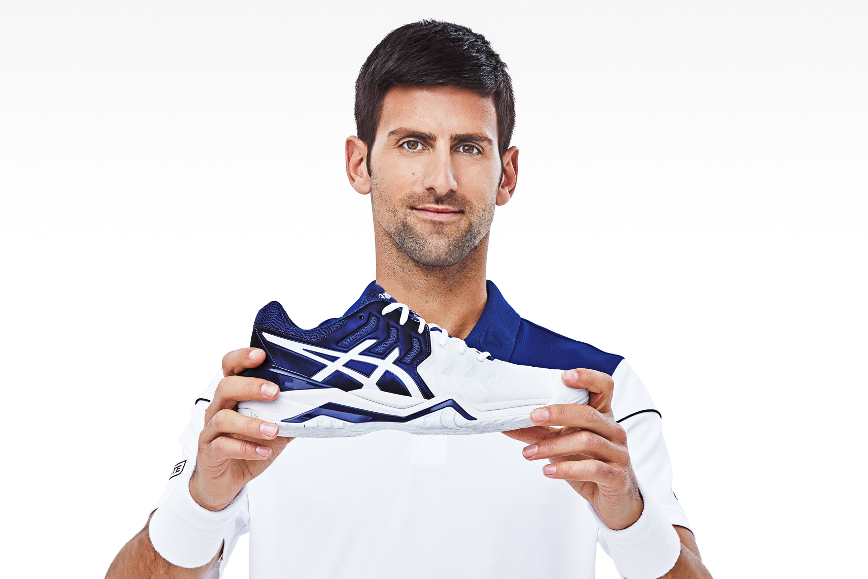 NOVAK_BLUE_PRODUCT_270_GH1