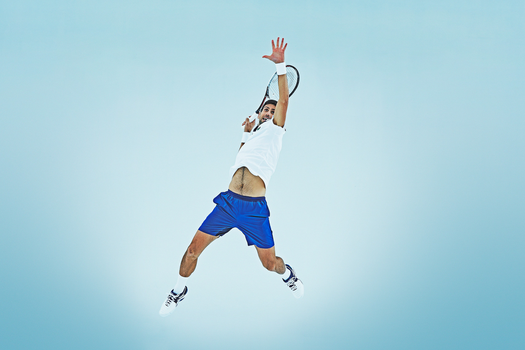 NOVAK_BLUE_SPORT_083_c