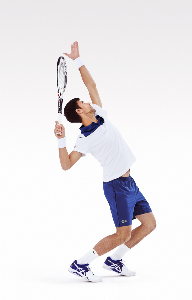 NOVAK_BLUE_SPORT_190_final